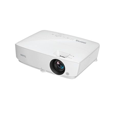 MW526AE Digital Projector