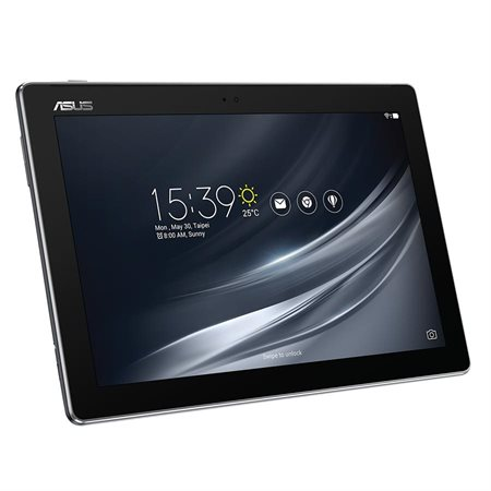 Tablette ZenPad 8 16Go