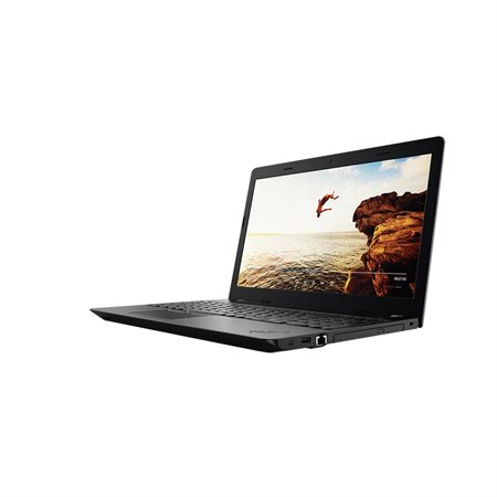 Ordinateur portable ThinkPad E575