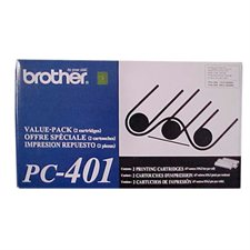 PC-401 Printing Cartridge
