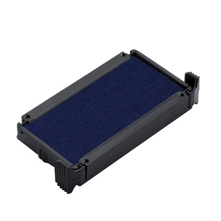 Printy 4911 Replacement Pad