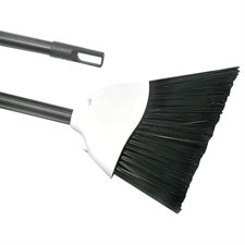 Rite-Angle Angled Broom