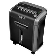 Powershred® 79Ci Shredder