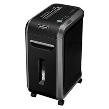 Powershred® 99Ci Shredder
