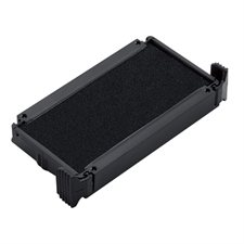 4822 / 4846 Printy Replacement Pad