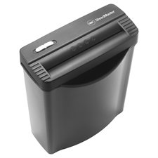 Guardian GS5 Personal Shredder