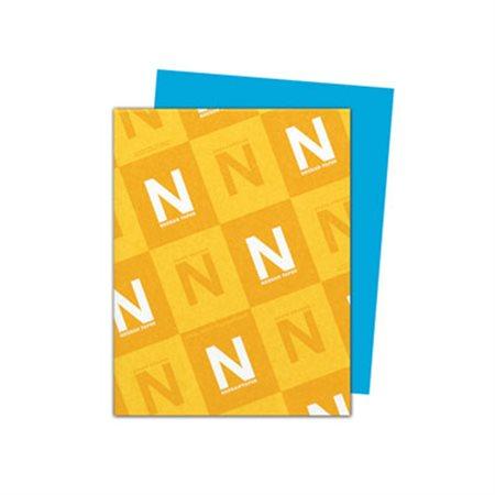 Colour Copy White Paper