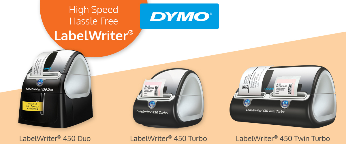 Dymo Labelwriter Twin Turbo Download - pdfdo's blog