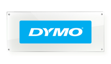 2017_bout_Dymo