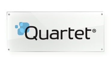 2017_bout_quartet
