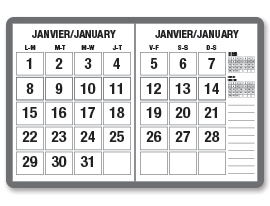 agenda_month